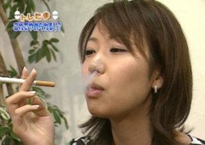 クールスモーキングとは?タバコ本来の味 ...